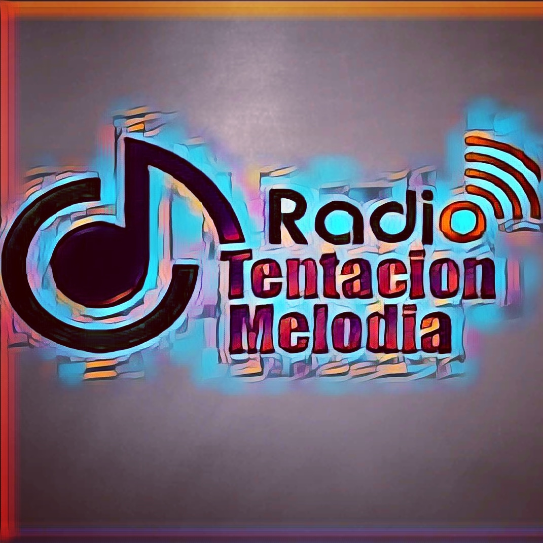 Radio Tentación Melodía
