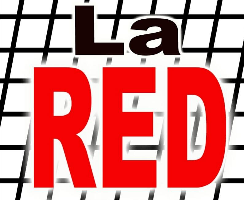 La red 93.3