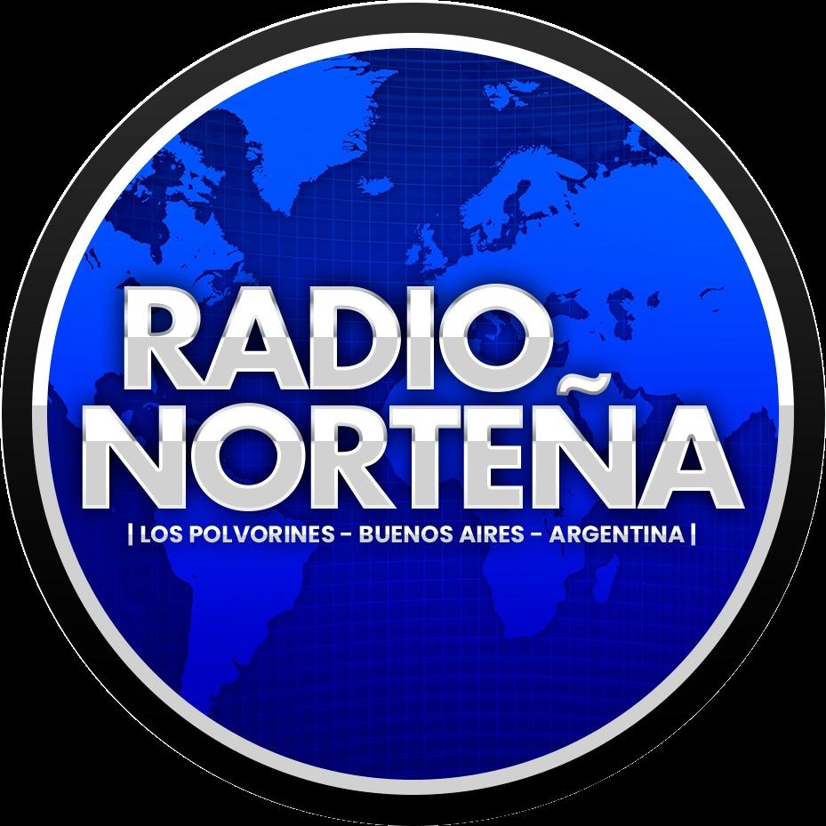 Radio Norteña