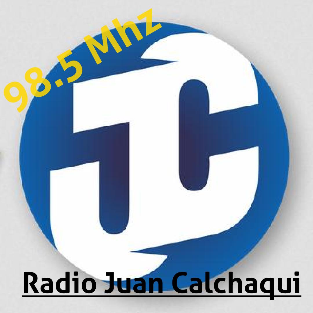Radio Juan Calchaqui 985