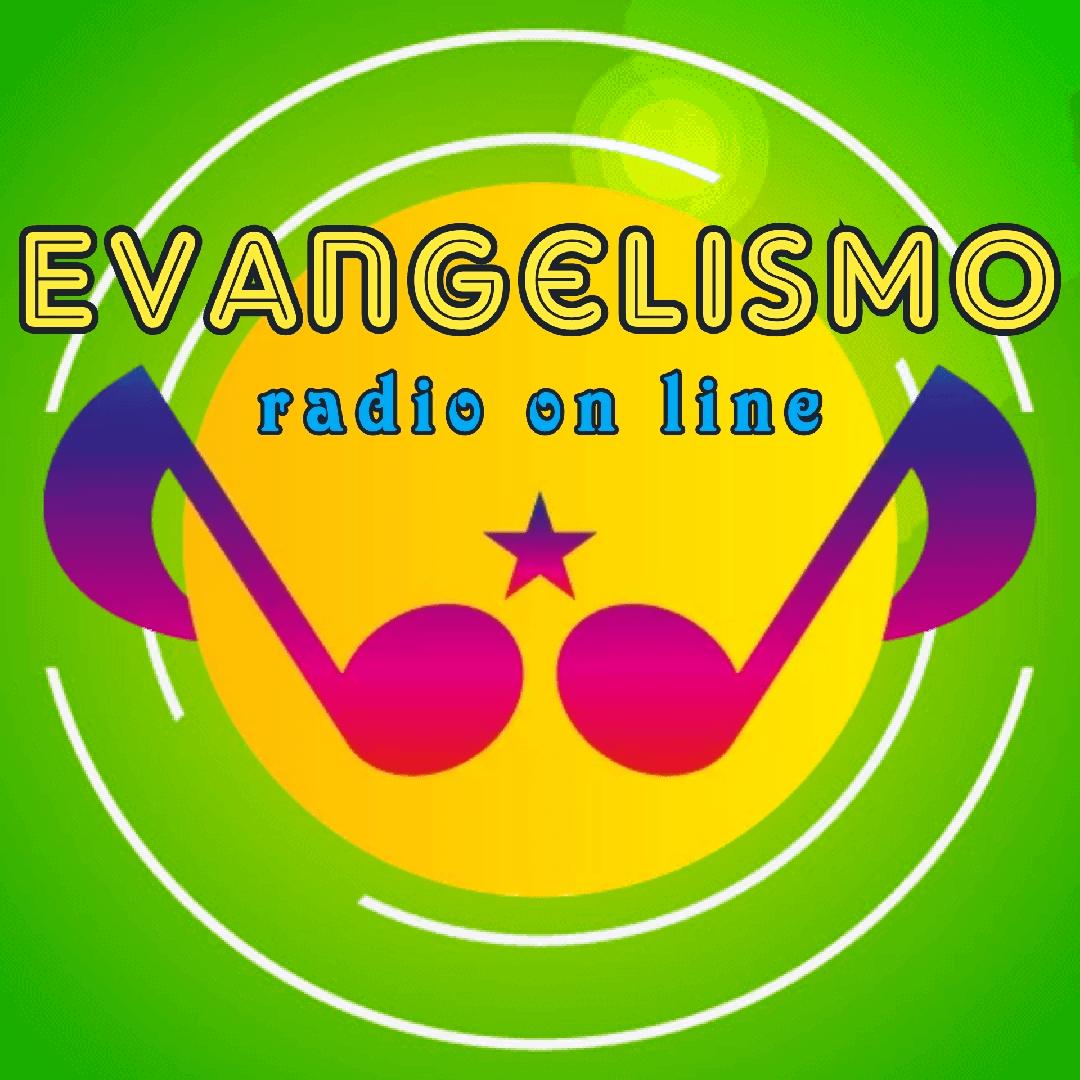 Radio Evangelismo