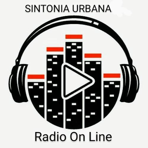Sintonia Urbana