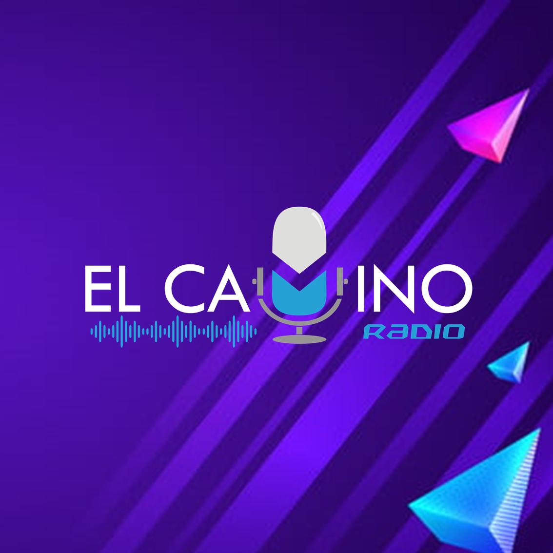Radio El Camino Mendoza