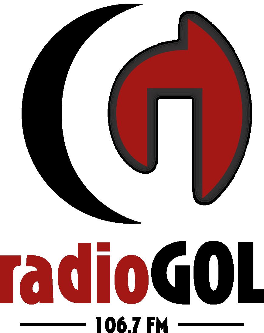 radio GOL FM 106.7