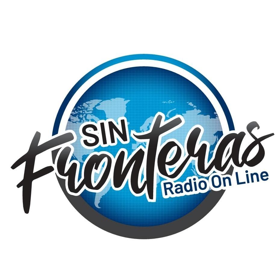 Sin Fronteras Online