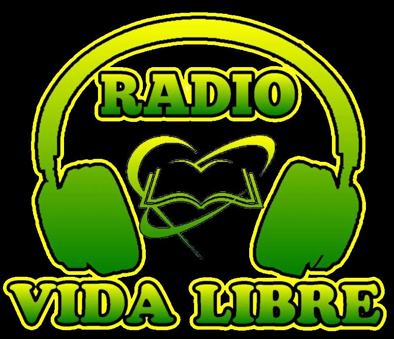 Radio Vida Libre