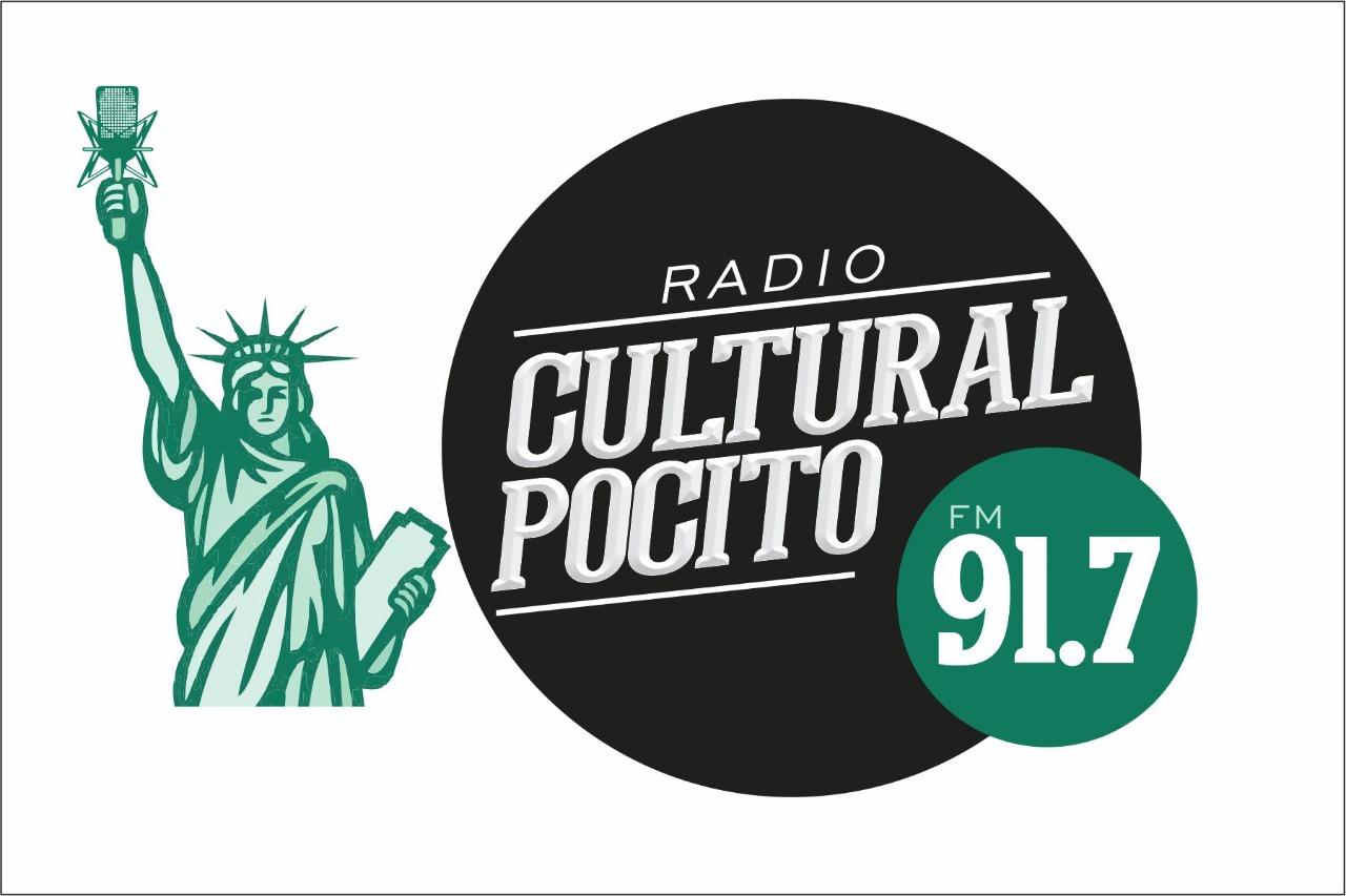 RADIO CULTURAL POCITO